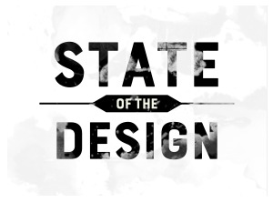 State of the Design